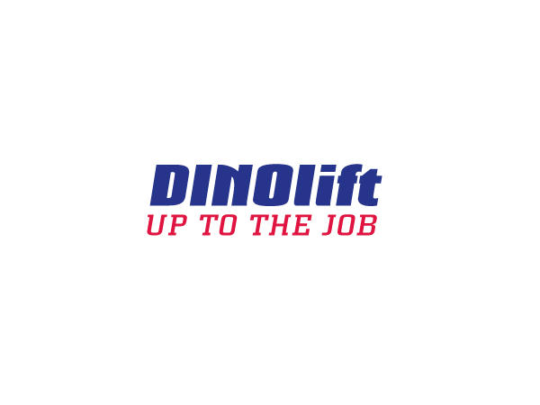 logos-dinolift